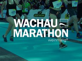 WACHAUmarathon 2021