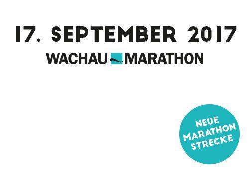 RunInc. WACHAUmarathon Package